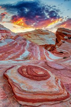 valley of fire state park photography valley of fire state park . valley of fire state park photography . valley of fire state park wedding . valley of fire state park pink canyon . valley of fire state park hiking . valley of fire state park photoshoot Valley Of Fire State Park, All Nature, Amazing Nature, State Parks, Places To Travel, Places To See, Parcs, Places Around The World, Natural Wonders