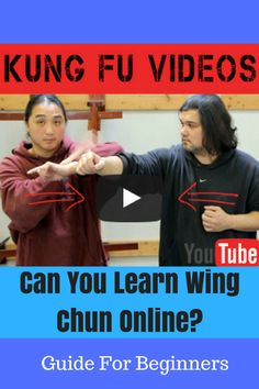 Read This First! Learn Wing Chun, Viking Knit, Fight Club, Self Defense, Kung Fu, Martial Arts, Minions, Health Fitness, Bows