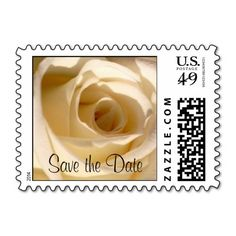 >>>best recommended          Floral Wedding Postage Stamp Save the Date           Floral Wedding Postage Stamp Save the Date We have the best promotion for you and if you are interested in the related item or need more information reviews from the x customer who are own of them before please f...Cleck Hot Deals >>> http://www.zazzle.com/floral_wedding_postage_stamp_save_the_date-172656290862436634?rf=238627982471231924&zbar=1&tc=terrest