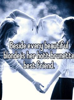 That me and my friend is awesome and i love her like a sisster    Marissa Robinson