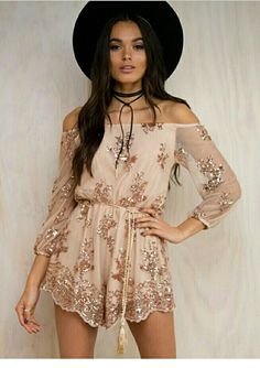 #Clothing#Dresses#Tops#Tees#Sweaters#Fashion#Hoodies#Sweatshirts#Jeans#Pants#Skirts#Shorts#Leggings#Active#Swimsuits#Cover#Ups#Lingerie#Sleep#lounge#Jumpsuits#Rompers#Overalls#Coats#Jackets#Vests#Suiting#Blazers#Socks#Hosiery
