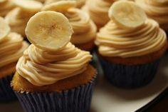 Com o cupcake diet, podemos sair um pouquinho da dieta e saboreá-lo sem peso na consciência. Querem aprender a receita? Entrem aqui!