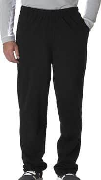There is no doubt that most of us own sweatpants. We use these sweatpants for different purposes including workouts, going out for morning and evening Buyers Guide, Going Out, Sweatpants, Athletic, Tops, Fashion, Moda, Athlete, Fashion Styles