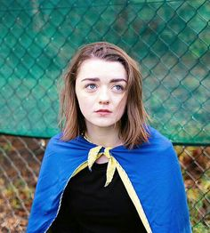 Maisie photographed by Robert Chilton, behind-the-scenes on the music video for Oceans by Seafret