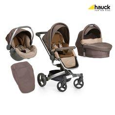http://www.hauck.de/collection/twister-trio-set.2662.1.23.0_info.html?c=40203