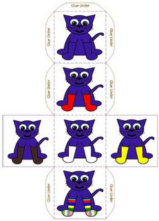 Pete the Cat Dice, play game to collect all the colors of his shoes Graphing Activities, Preschool Literacy, Kindergarten Fun, Preschool Books, Book Activities, Preschool Supplies, Preschool Alphabet, Numeracy, Preschool Ideas