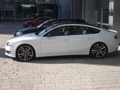 Audi S5 Sportback, Audi Rs, S Car, Cars And Motorcycles, Dream Cars, Transportation, Sedans, Vehicles, Trucks