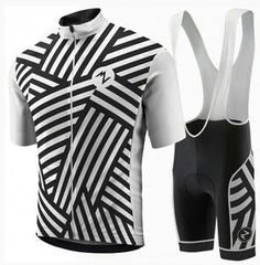 7 Best Cycling kit images  663ba93bd