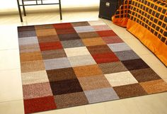 alfombras modernas - Buscar con Google