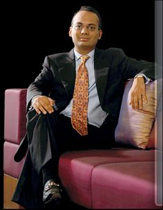 Kushagra Bajaj is the vice chairman of Bajaj JHindusthan Limited Achieve Success, Business Icon, Extra Cash, Making Ideas, No Worries, How To Make Money, Successful Entrepreneurs, Scion, Confidence