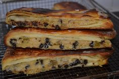 Marine en cuisine : Pépitos des Iles Sandwiches, Wordpress, Food, Kitchens, Fresh Fruit, Essen, Meals, Paninis, Yemek