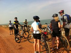 Vietnam Biking / Biking Mekong Delta / MEKONG DELTA BIKING TRIP WITH THE PHU QUOC ISLAND  http://indochinacyclingtour.com/site/tour/view/9/137/mekong-delta-biking-trip-with-the-phu-quoc-island-.html