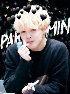 bts park ji-min - BúsquedadeGoogle Park Ji Min, Bts Jimin, Bts Taehyung, Jikook, Bts Summer Package, Bts Black And White, Park Jimin Cute, Bts Group Photos, Bts Memes Hilarious