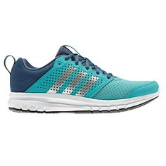8 Best Volimo Adidas Images Adidas Sneakers Adidas Sneakers