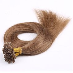 %http://www.jennisonbeautysupply.com/%     #http://www.jennisonbeautysupply.com/  #<script     %http://www.jennisonbeautysupply.com/%,     	 	     				22 Inch/55Cm U Tip Hair Extension Straight Nail Tip Hair Natural Hair 0.6g/s100s Keratin Nail Tip Hair  (Including Free Shipping-Registered Post Airmail)	Length 22inch-55cm	Texture Straight	Qty        300 strands per lot	Color    #1;#2;#4;#6;#8;#12;#16;#24;#27;#30;#60;#613	Weight  0.6g/s, 180gram per lot	Material  100% Natural (100% Real Human…