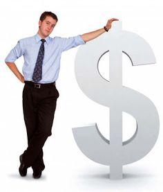Ideas Rentables De Negocios: negocio