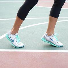 Bugün koşu günü!  #boyner #boyneronline #nike #koşu #run #running