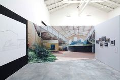 Aki-Balos-Spanish-Pavilion-at-the-Venice-Biennale-Yellowtrace-49