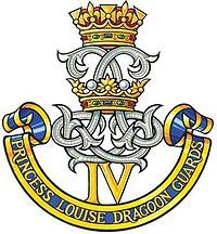 Canadian Army, British Army, Military Insignia, Military Cap, Military Stickers, Princess Louise, History Page, Military Units, Family Crest