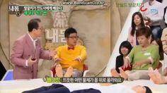 단월드 명상쉼터♡ :: 독감 감기 구분법, 독감 감기 해소 및 예방법!! 단월드 기체조♡