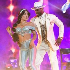 dancing with the stars disney night 2016 - Google Search