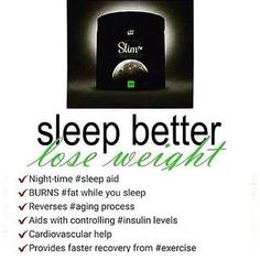 Who wants to lose weight in their sleep??  I just added the TLC Slim PM drink back to my site & it's the easiest way to drop pounds in your dreams & to get the BEST rest EVER!!  Contact me if you have more questions! http://ift.tt/1Lvko4Q Distributors Brand Reps Ambassadors & Affiliates WANTED! ASK ME HOW  DM: @fitnessbodymovement instagram @fitnessbodymovement instagram @fitnessbodymovement instagram @fitnessbodymovement instagram CLICK NOW 2 JOIN  http://ift.tt/1Lvko4Q  Join Our Email List…