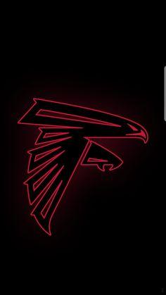 Falcons Football, Football Memes, Football Team, Falcons Gear, Shelby Lynn, Julio Jones, Atlanta Falcons, Baseball Shirts, Nfl
