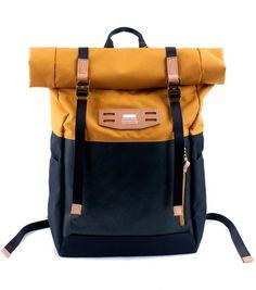 Tableau Du Backpacks 8 Images BagsDesigner Meilleures QChrxstd