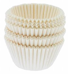 Norpro  114 Muffin Baking Cup -- Read more  at the image link.