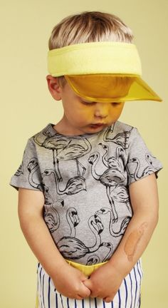 Flamingo Printing Baby Jumpsuits with Hat Photography Props for Party 80 Hiking Baby Girl Jumpsuit Camping Baby Girl Clothes