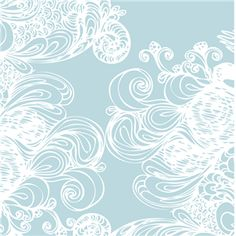 I think I'm in love with this shape from the Silhouette Design Store! Silhouette Design, Silhouette Studio, Silhouette Cameo, Design Projects, Craft Projects, Cut Image, Silhouette America, Doodle Patterns, Car Wrap