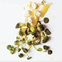 Savage Salads' Five Minute Salad Recipe | Chatelaine