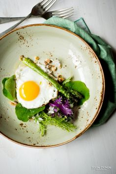"Cava Bodega ""The Taste of Spain"" cookbook  #spanish #spain #tapas #recipe #cookbook #foodstyling #food #photography #photographer #restaurant #hotel #tasty #eat #ireland #galway #nikon #juliadunin   www.FoodPhotographer.ie"