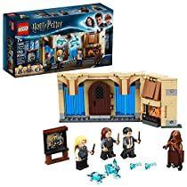 Check This Out At Amazon Com Harry Potter Lego Sets Lego Hogwarts Hogwarts Room