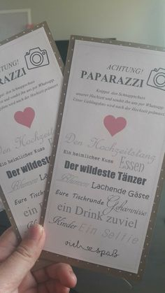 German Version Papa Wedding Handkerchief -Father Of Bride-Vater der Braut Hochzeit Taschentuch- Embroidered-Free Gift Wedding Games, Diy Wedding, Wedding Planning, Dream Wedding, Wedding Day, Wedding Veils, Destination Wedding, Diy Pinterest, Wedding Pinterest
