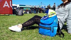 #myhipsteria #serenalorusso #motogp #australia #CK Phillips Island, Motogp, Grand Prix, Australia, Australia Beach