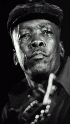 Welcome to the definitive collection of pop culture fine art photography featuring museum-quality prints of your favorite artists and personalities. Discover iconic and rarely-seen images. John Lee Hooker, Blue Bar, Ann Arbor, Rock N, Fine Art Photography, Pop Culture, Blues, In This Moment, Music