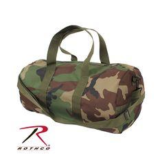 http://www.rothco.com/product-details/rothco-19-camo-shoulder-bag