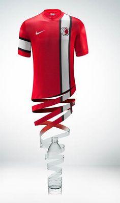 Hong Kong - Uniforme 2012 2013 - uniform - camisa c213aa5f602