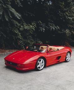 """A true modern classic. Bugatti, Lamborghini, Ferrari, Amazing Life Hacks, Car Trash, Ford 4x4, Lexus Cars, Mc Laren, Mode Of Transport"