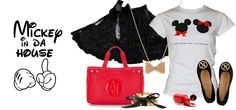 Daily updated selection of news fashion clothing, shoes and accessories for women, men and children. New Fashion, Fashion Outfits, T Shirt, Clothes, Shoes, Women, Supreme T Shirt, Outfits, Fashion Suits