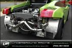 Underground Racing - Underground Racing - 2006 Lamborghini Twin-Turbo Gallardo