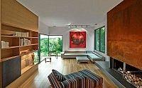 012-house-natalie-dionne-architecture