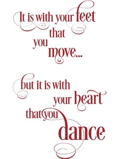 Discover and share Nationals Irish Dance Quotes. Explore our collection of motivational and famous quotes by authors you know and love. Irish Dance Quotes, Tap Dance Quotes, Ballroom Dance Quotes, Dancer Quotes, Ballet Quotes, Music Quotes, Dance Teacher Quotes, Dance Life Quotes, Quotes About Dance