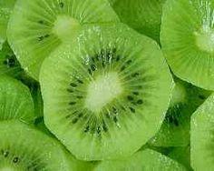 Profumo: kiwi #bouquet #profumo #kiwi
