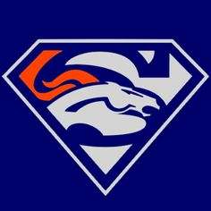 466a7cda 11 Best Broncos images in 2017 | Broncos fans, Go broncos, Denver ...