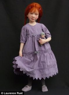 images of french dolls - Google Search