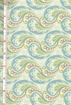 "laundry room fabric. for cupboard ""curtains"" or roman shade if it has a window."