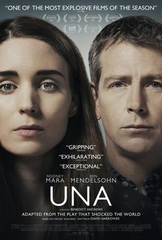 دانلود فیلم gintama the movie 2010