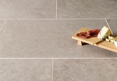 Our Lavello Grigio Porcelain have beautiful soft grey tones, mimicking our Dove Grey Limestone.